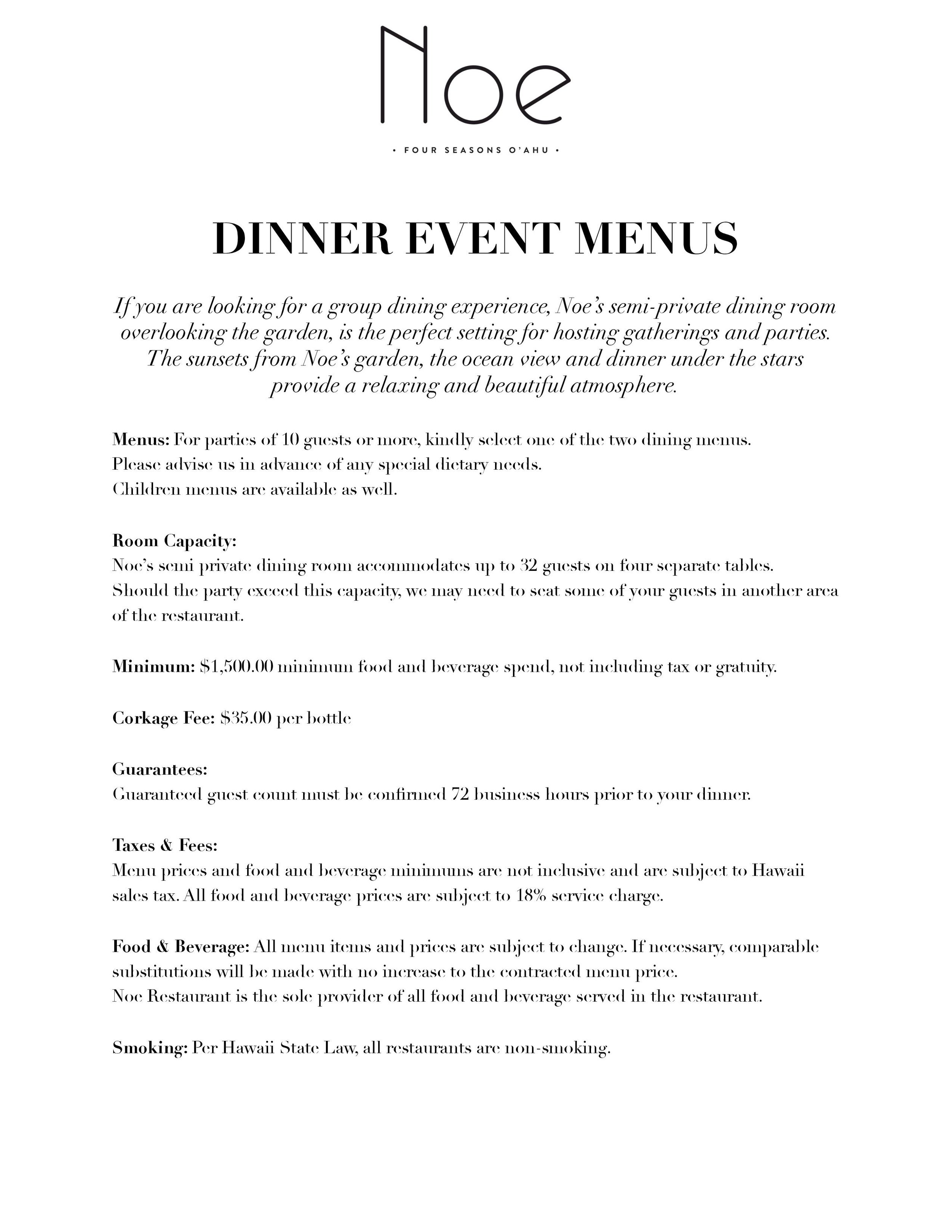 Large Parties Menu-page-001.jpg