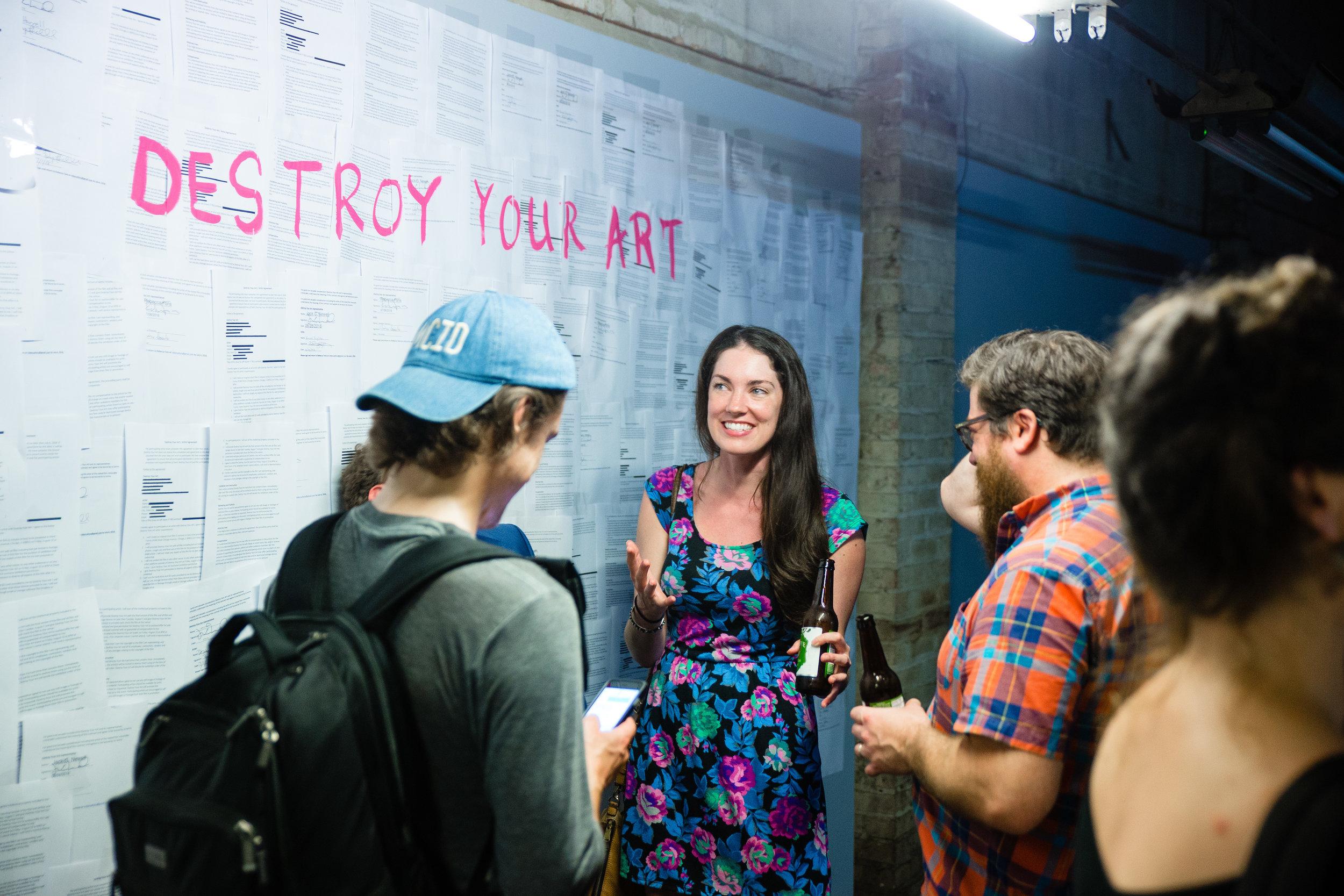 Destroy Your Art 08-10-18 timothymschmidt-1621.jpg