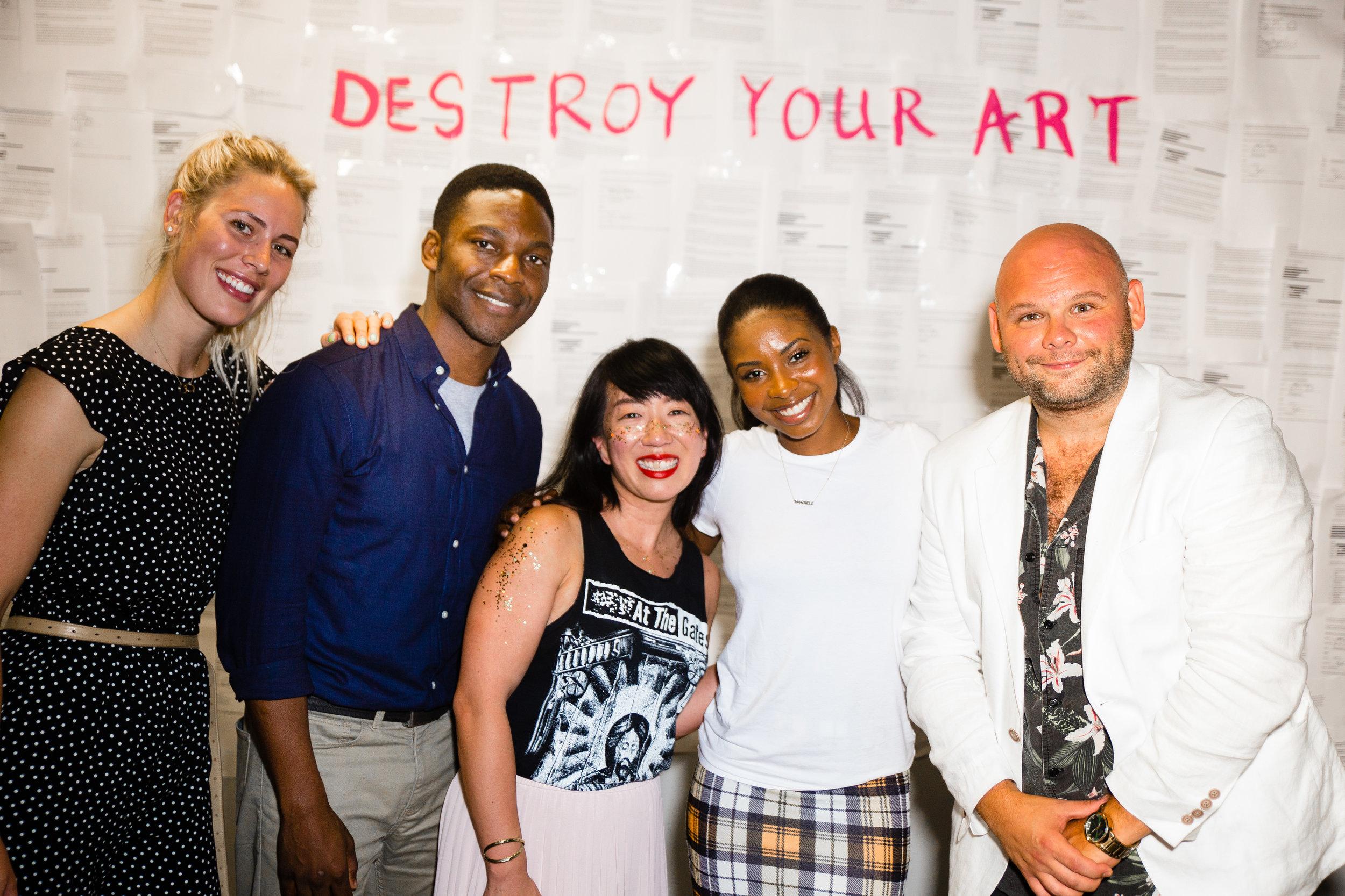 Destroy Your Art 08-10-18 timothymschmidt-1664.jpg
