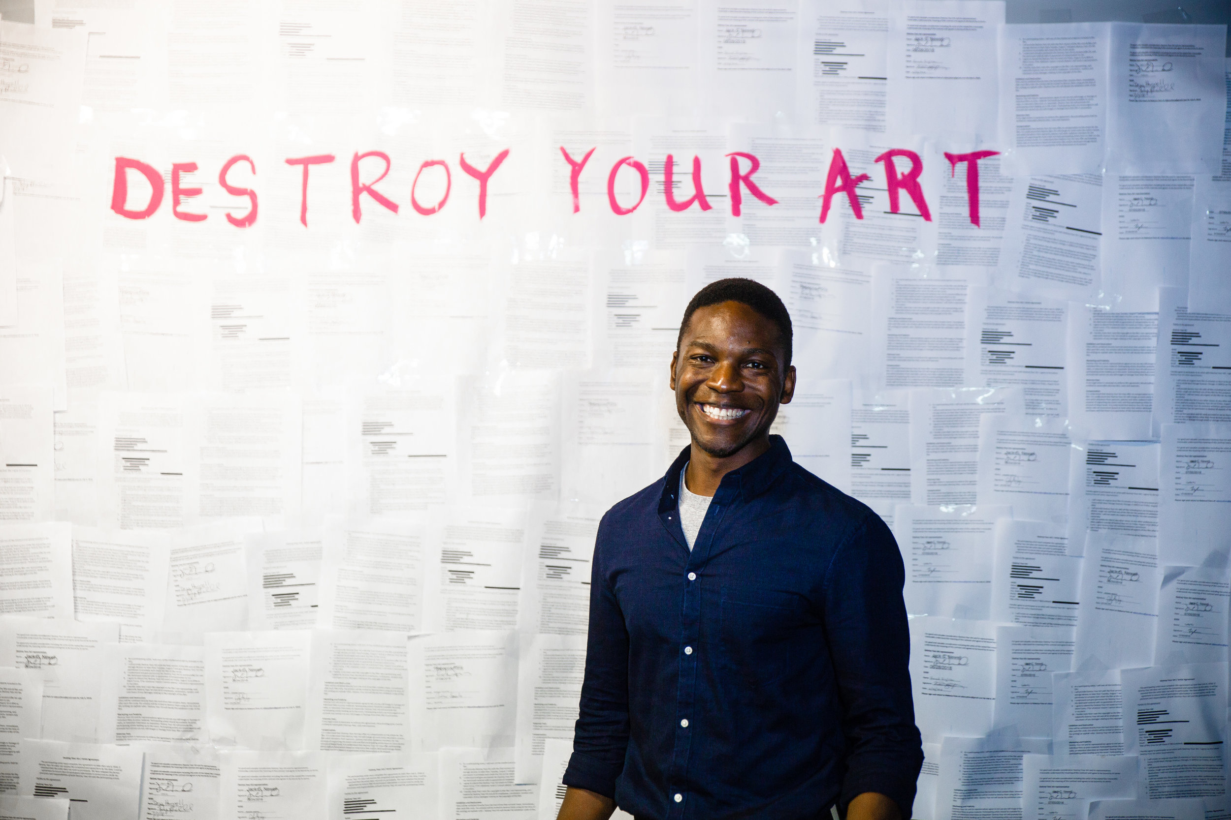 Destroy Your Art 08-10-18 timothymschmidt-1674.jpg