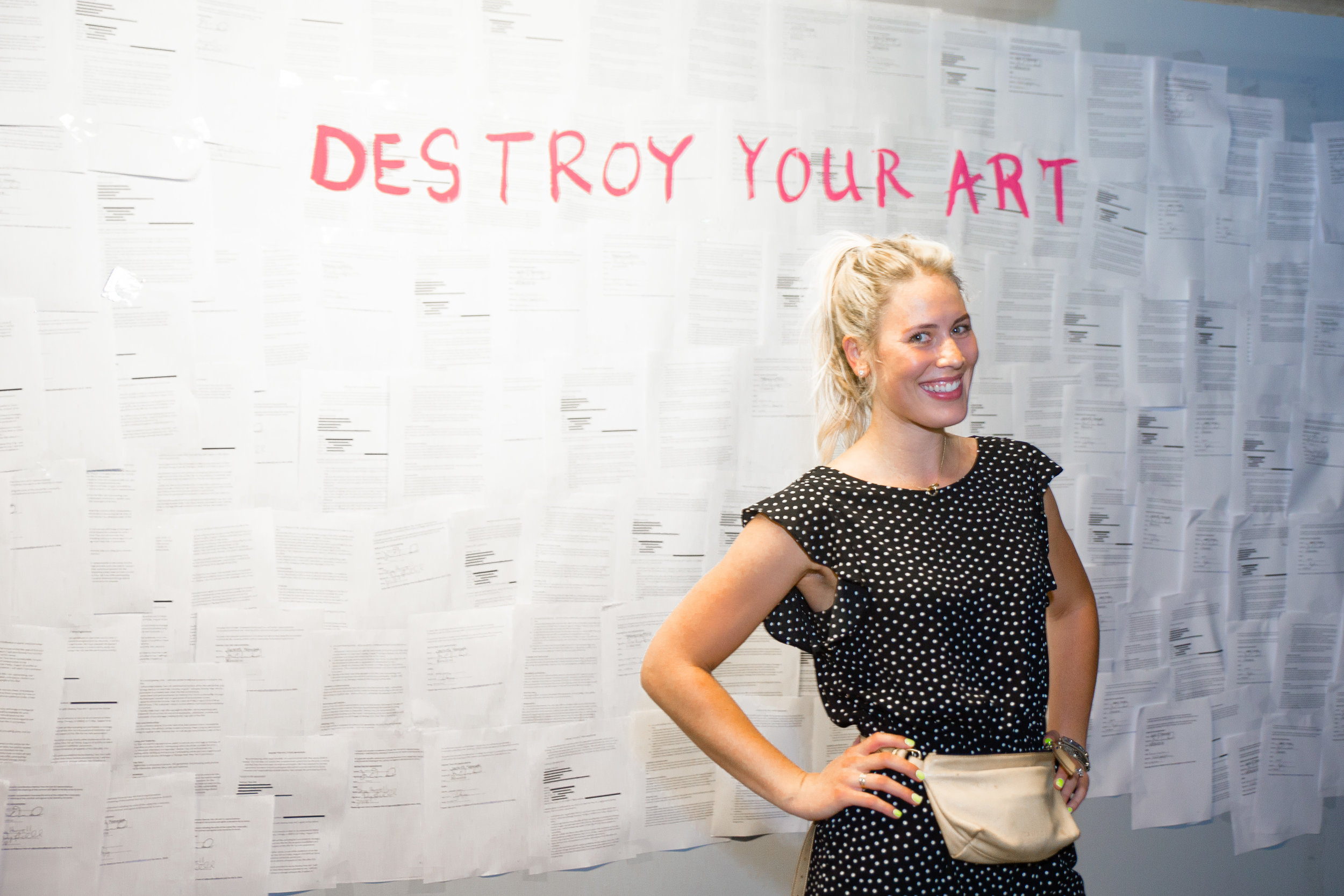Destroy Your Art 08-10-18 timothymschmidt-1699.jpg