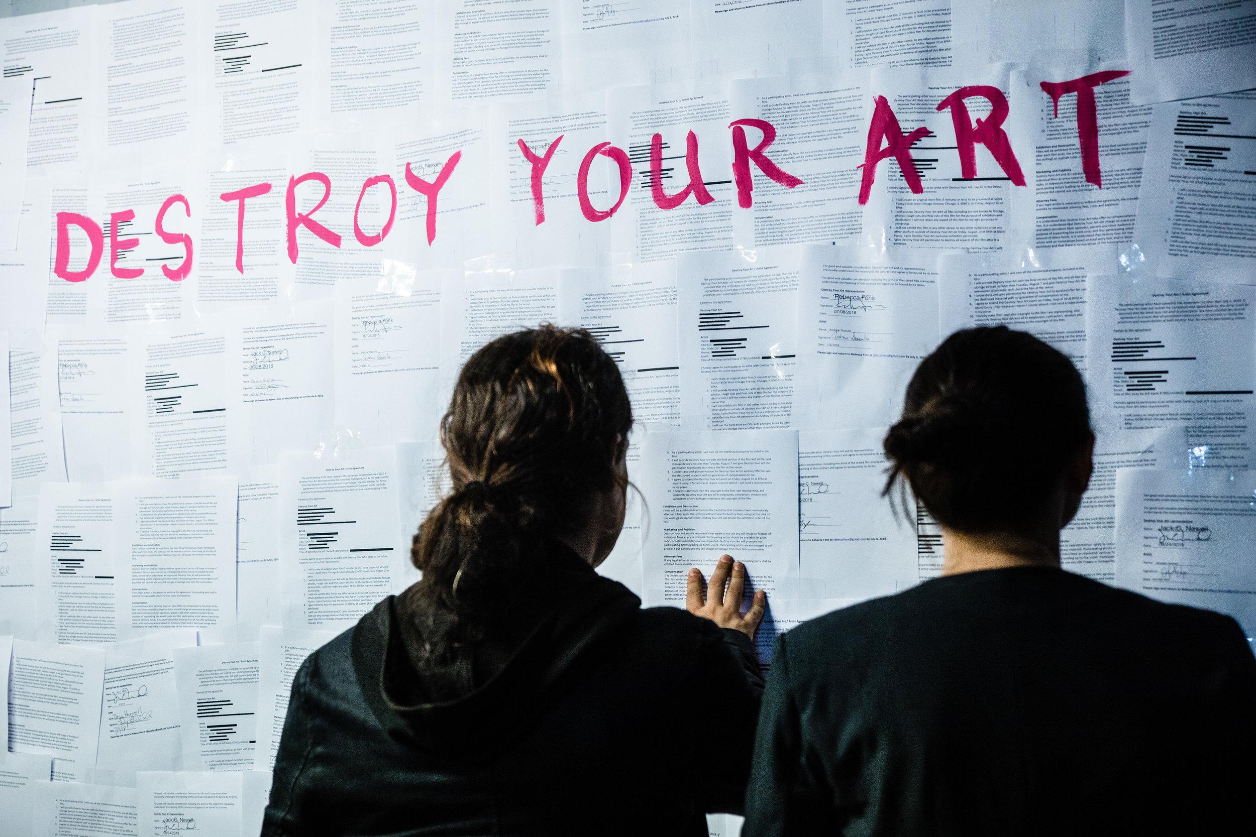 Destroy Your Art 08-10-18 timothymschmidt-1965.jpg