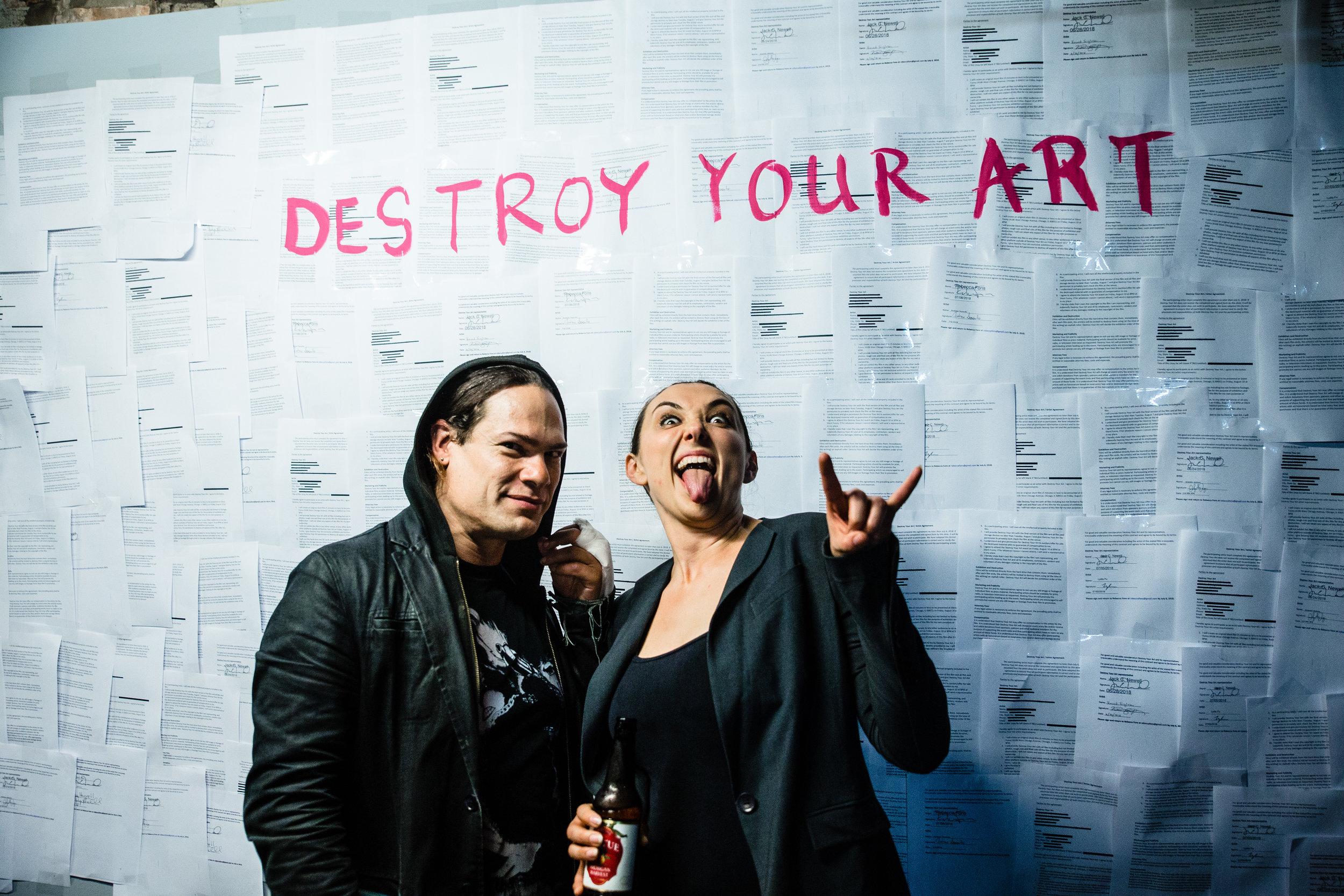Destroy Your Art 08-10-18 timothymschmidt-1969.jpg