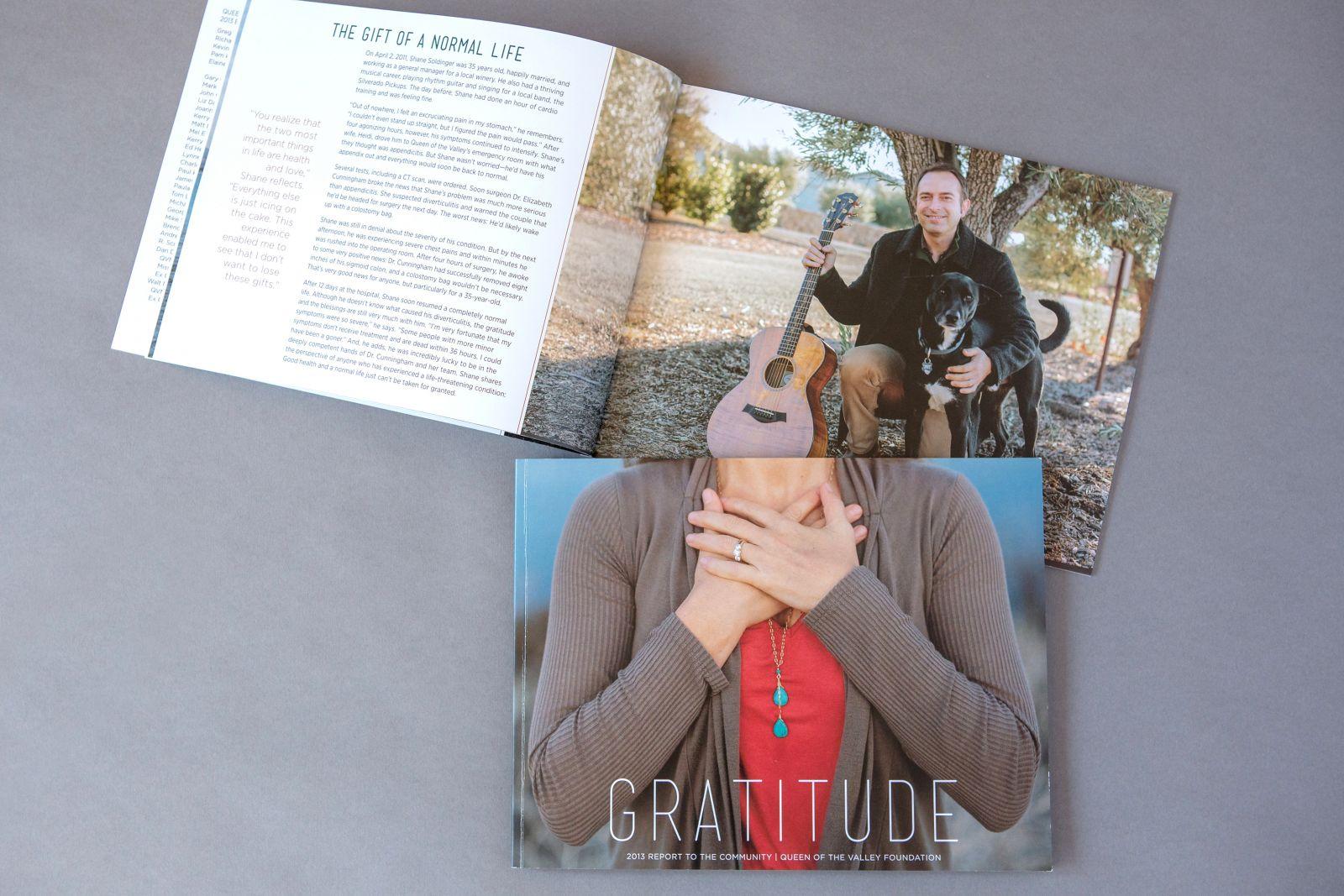 JOD Queen Annual Report 2013.jpg