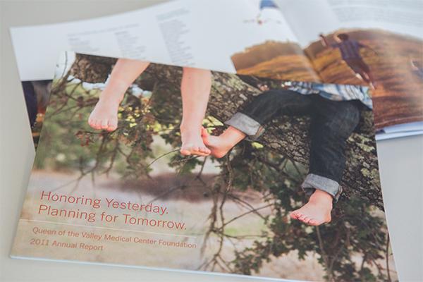QVF Annual Report 2011.jpg