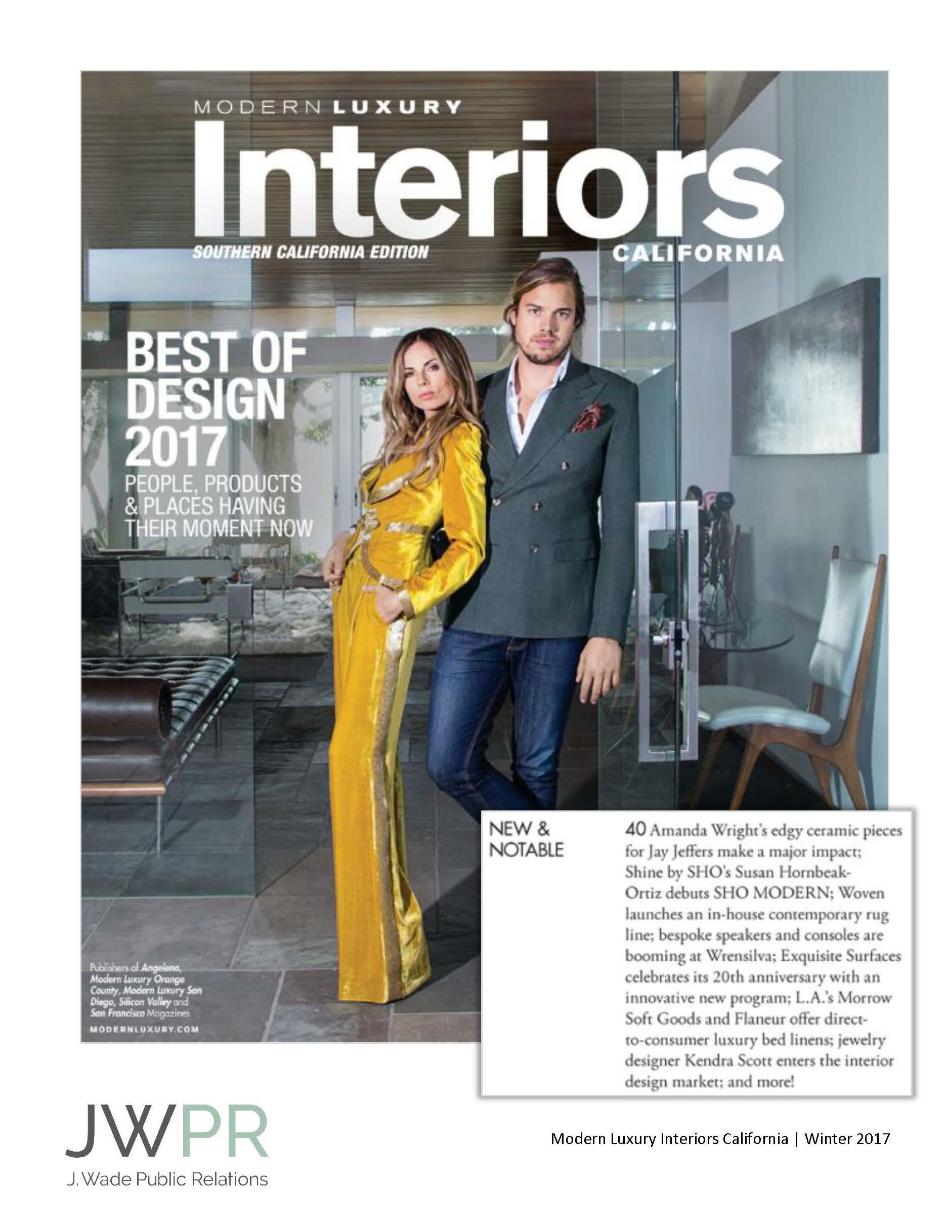 Modern Luxury Interiors California Winter 2017[2]_Page_1.jpg