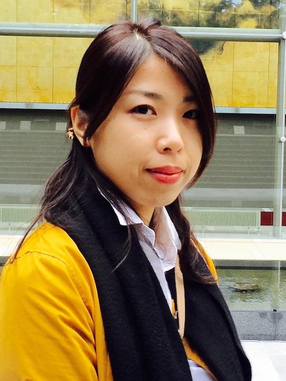 China KATO.jpg