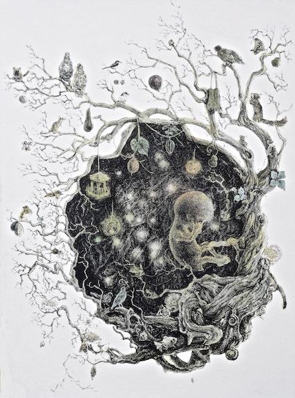 Embryo.jpg