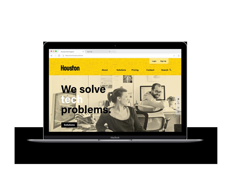 houston_website_V3_macbook-Mockup.png