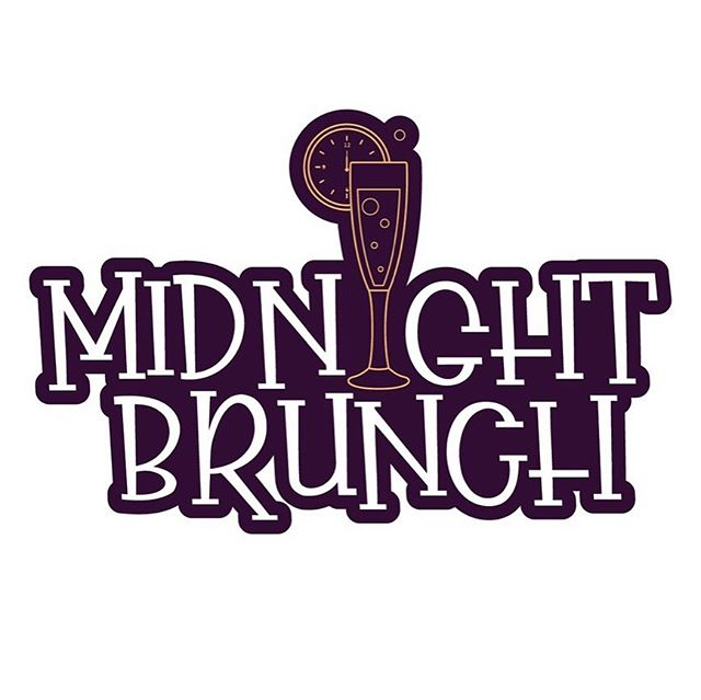 Have you heard of @midnight__brunch?! It's one of the hottest new brunch series in the Metro Detroit area! And of course, it was founded by a #BlackWolverine! This time they are back with a special twist, Midnight Brunch: Buffs & Sundress Edition🔥🔥 Get your tickets before it is too late! Follow @midnight__brunch for more information!  #Brunch #Mimosas #Detroit #UmichAlums
