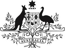 Australian_Crest_BW.jpg