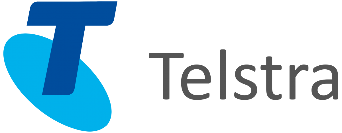new-Telstra-logo-png-latest-1200x468.png