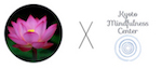 Collaboration sans Text XSmall.jpeg