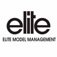 Montreal Photographer - Kyle Benjamin Turner - ELite Model Management.jpg