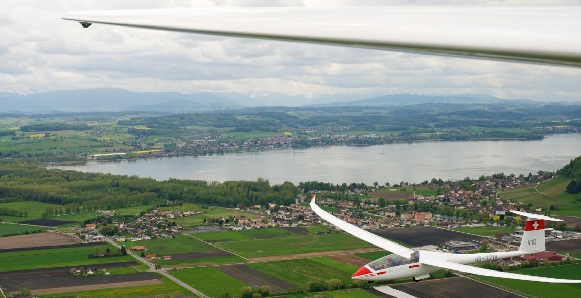 segelflug_289CE_11052013.jpeg