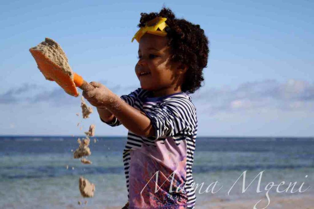 watermarked-image-tiwi-4.jpg