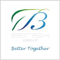 logos-03.png