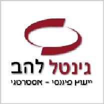 logos-09.png