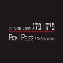 logos-17.png