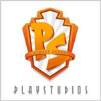logos2-23.png
