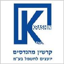 logos2-24.png