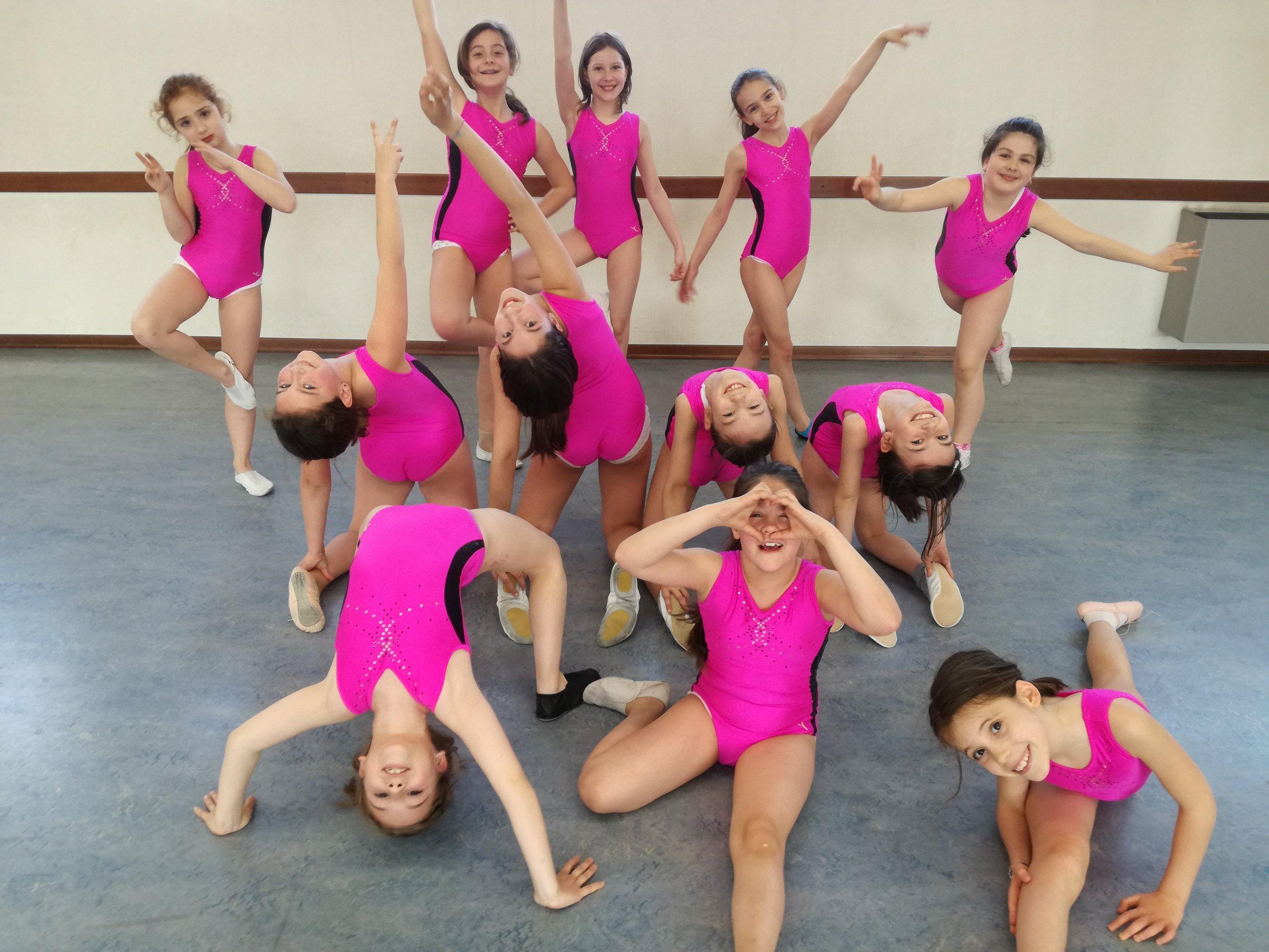 Danza Artistica.jpg
