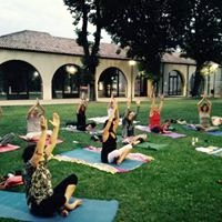 yoga villa zusto.jpg