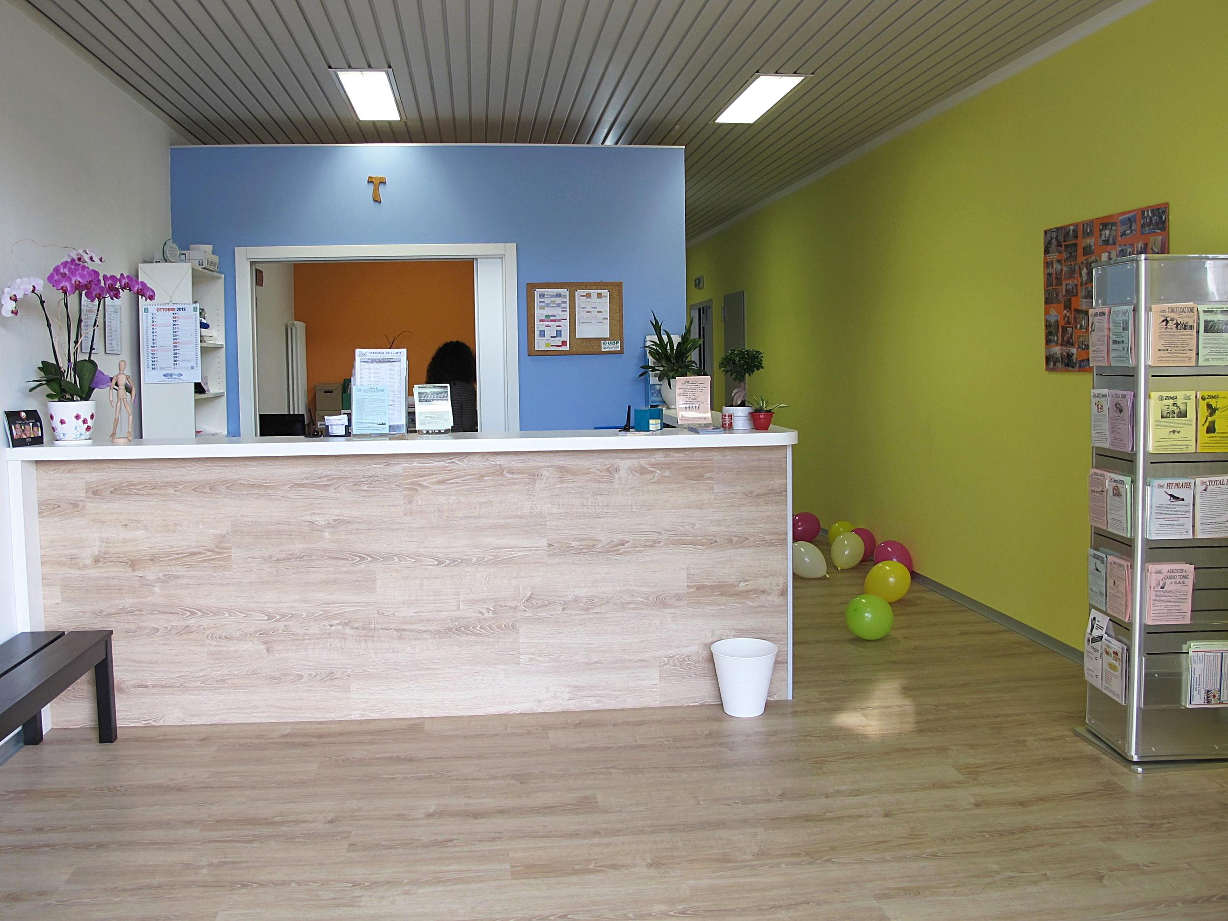 PSV POLISPORTIVA sede.JPG