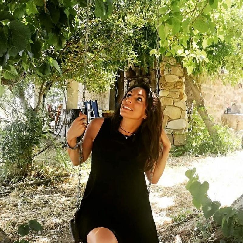 Elisa Campagnaro