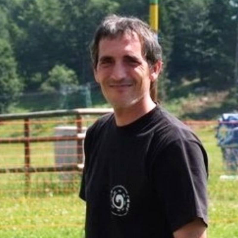 Michele Griggio