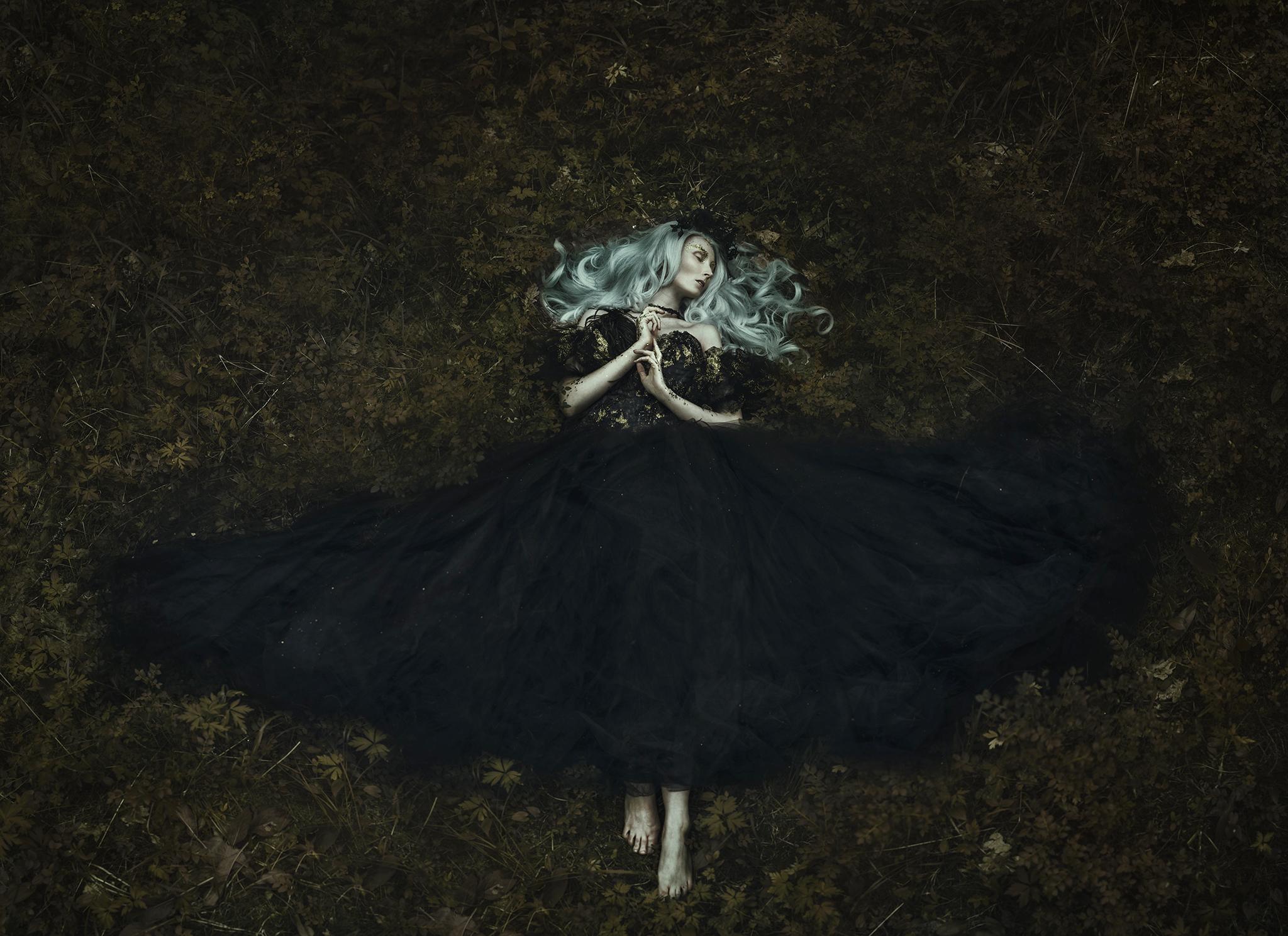 3970-fineart-creature-forest-morkcollective-mikaela-holmberg-mirjam-lehtonen-2.jpg