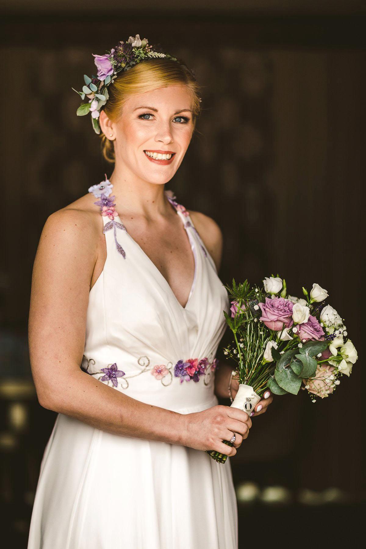 010-Mythe-Barn-Wedding-Photography.jpg