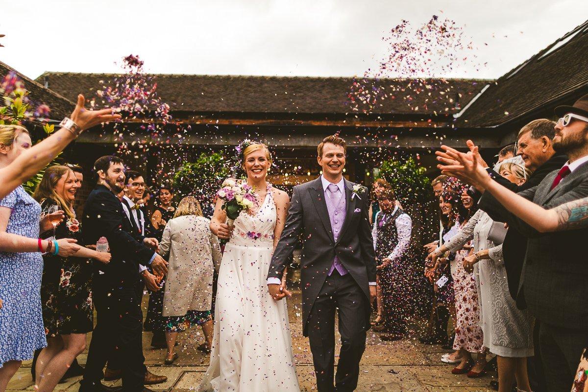 021-Atherstone-Wedding-Photographer.jpg