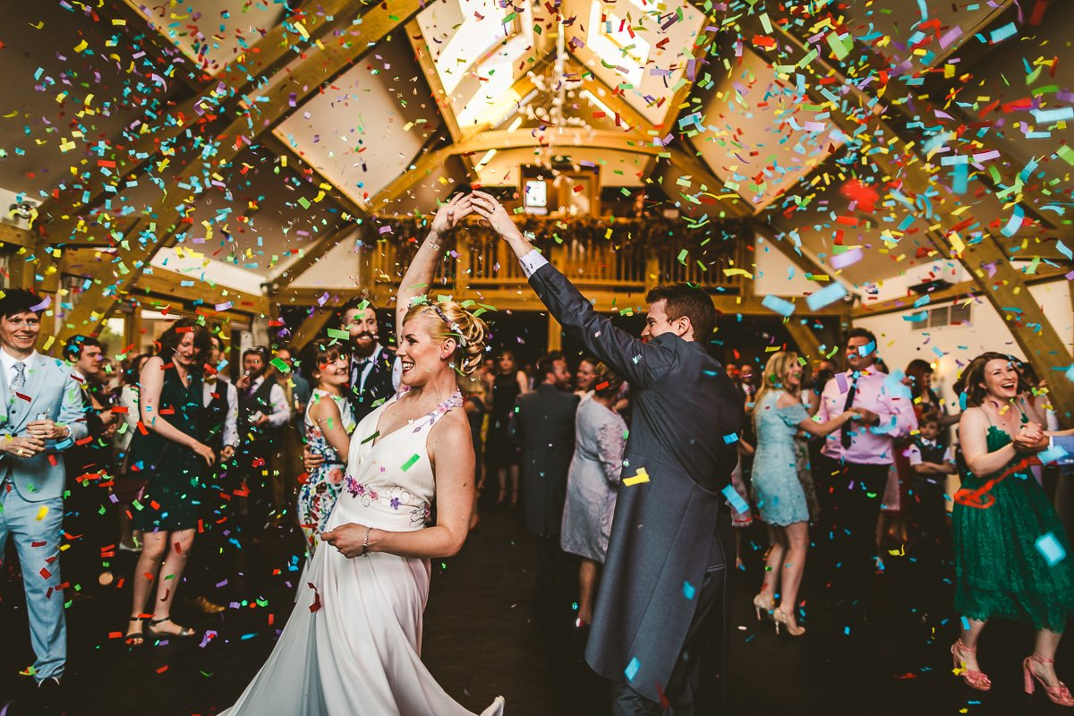 036-East-Midlands-Wedding-Photographer.jpg