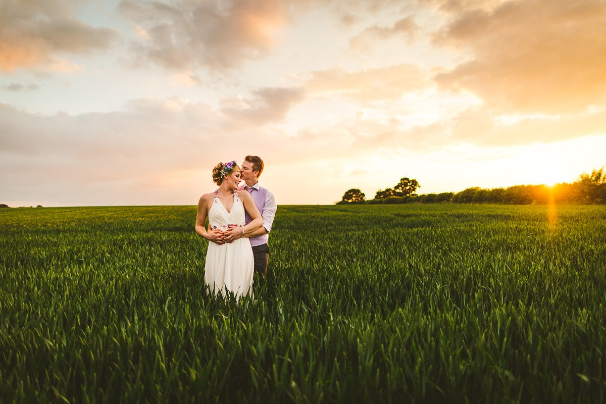 044-Mythe-Barn-Wedding-Photographer.jpg