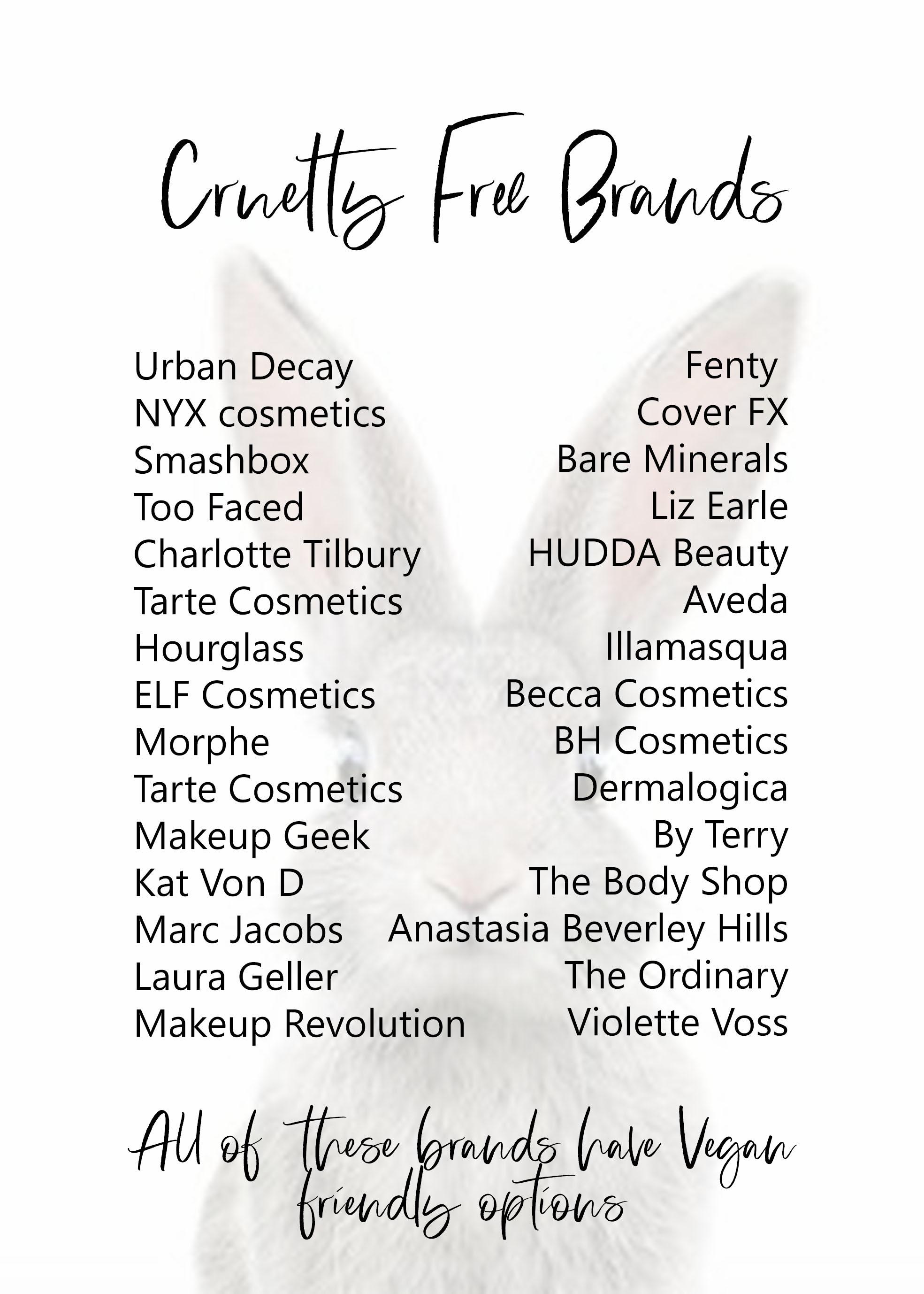 CF Brands.jpg