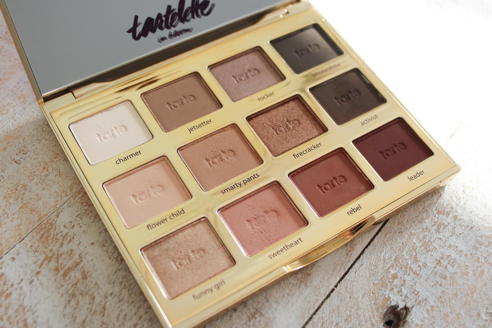 Tarte Tartelette In Bloom Palette (3).JPG