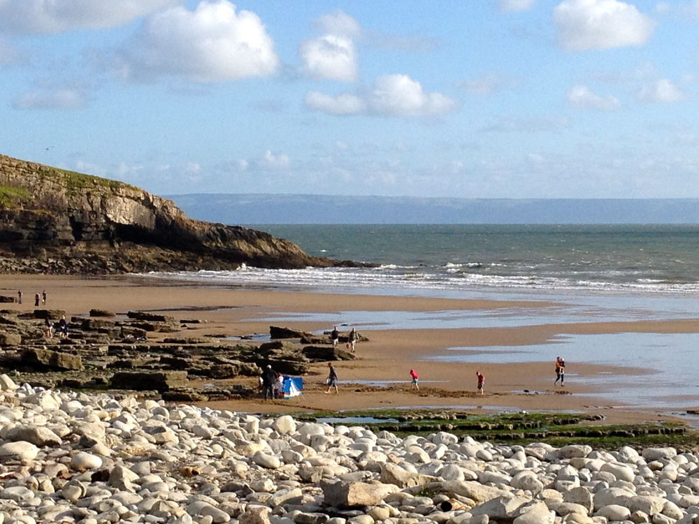 southerndown-see-do-beaches-large.jpg