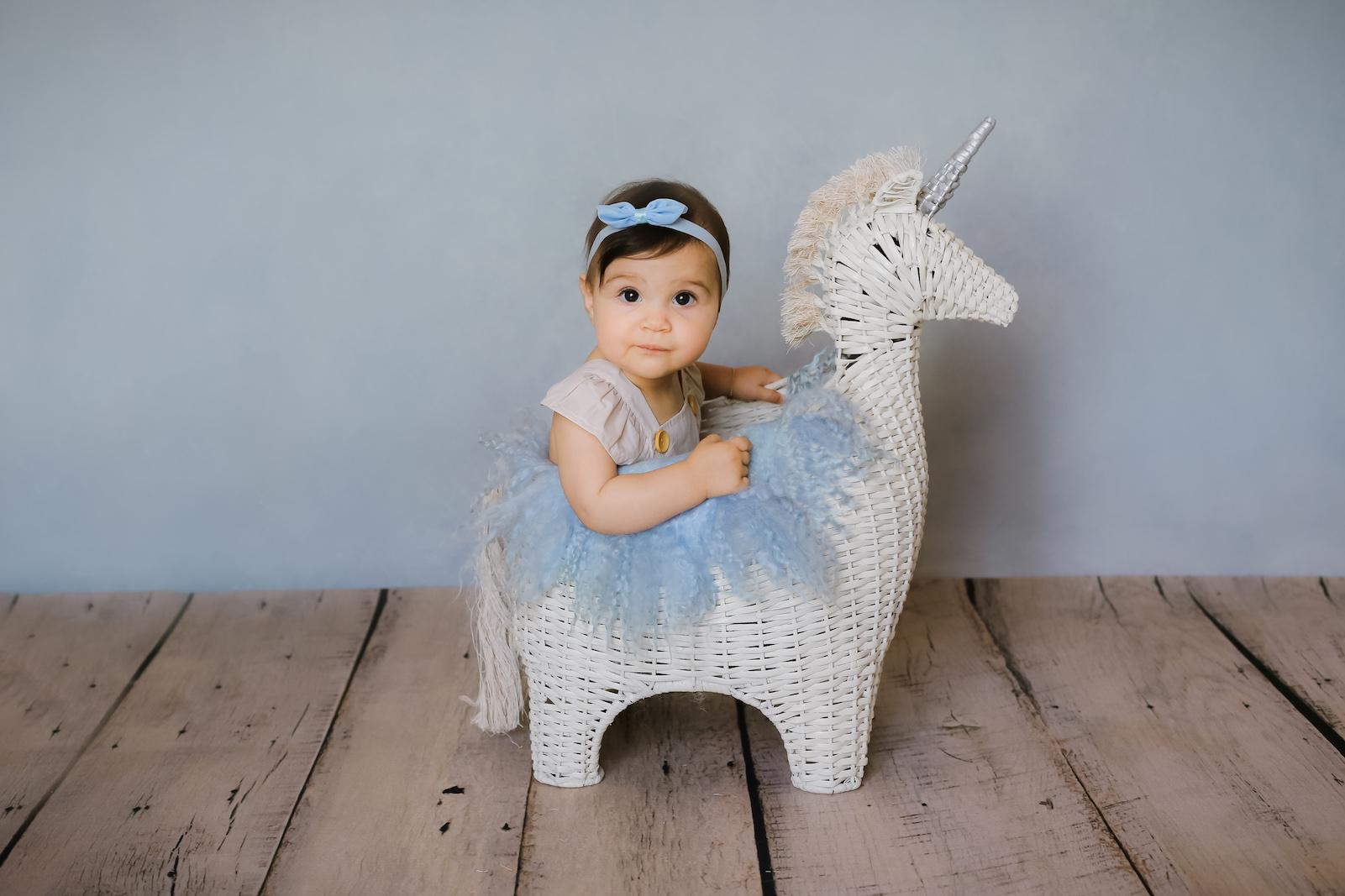Unicorn blue edited.jpg