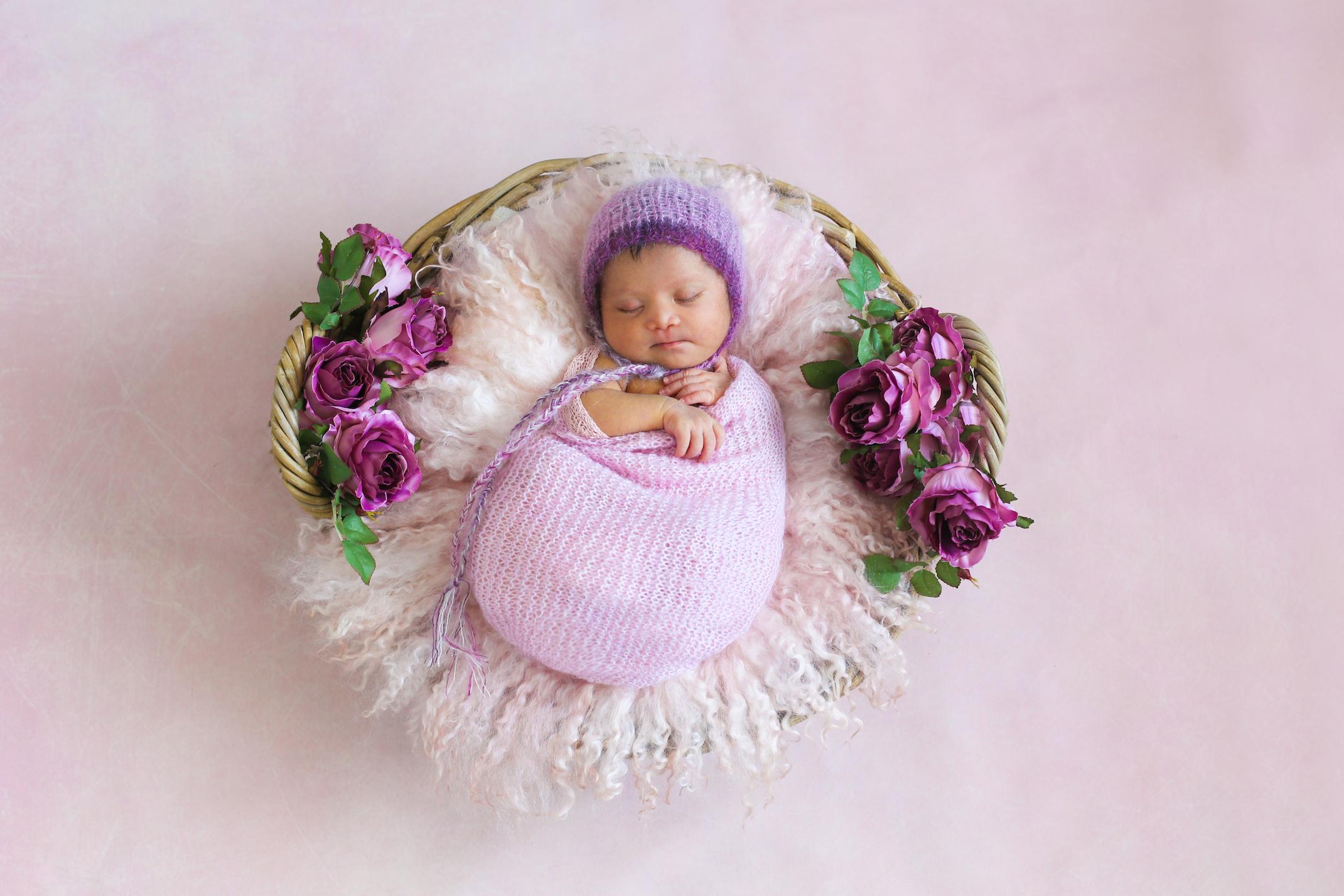 Arya_Newborn.jpg