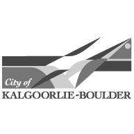 City of Kalgoorlie-Boulder