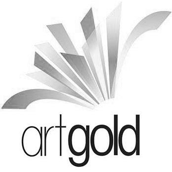 Artgold
