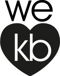 We Love KB