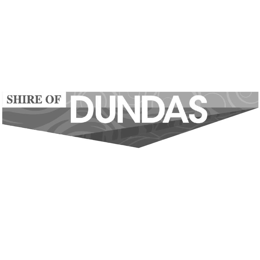 Shire of Dundas