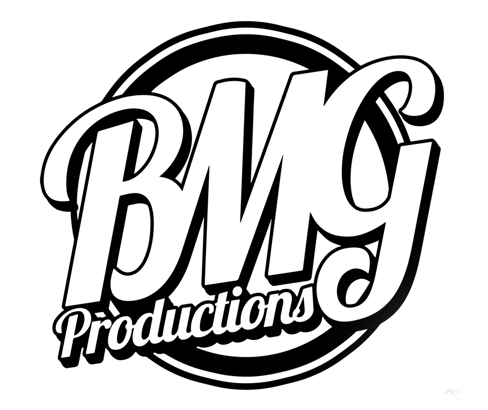BMG Productions