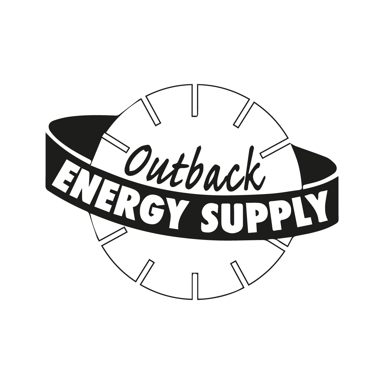 Outback Energy Supply