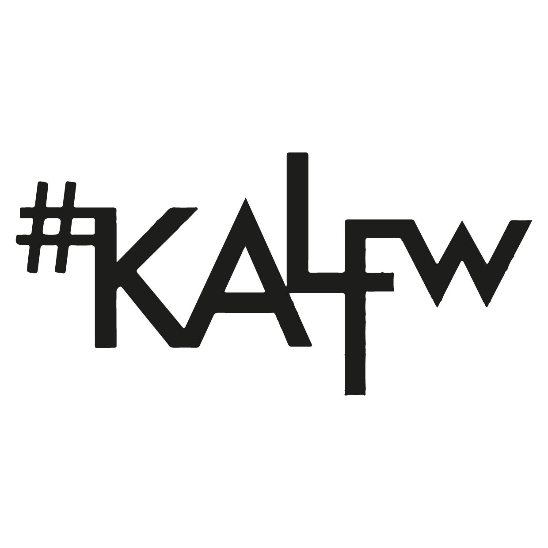 Kalgoorlie Fashion Week