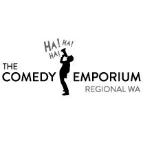 The Comedy Emporium