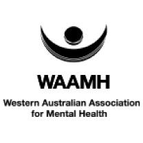 Western Australian Association for Mental Health