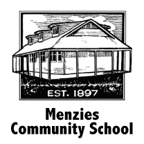 Menzies Community School
